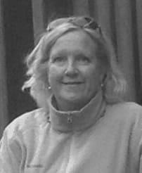 Marit Pettersen